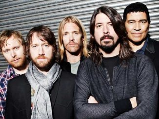 images_FooFightersDC060511