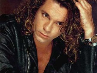 images_INXS