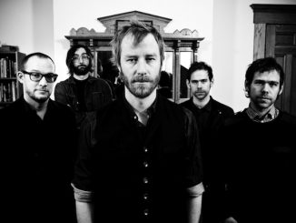 images_The National