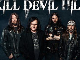 images_kill-devil-hill