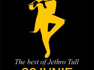 images_Afis Jethro Tull