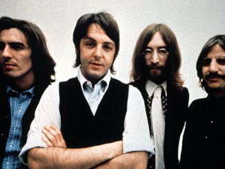 images_The-Beatles-Invade-Itunes-10.11.2012