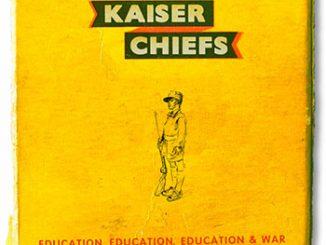 images_KaiserChiefsEducationWar
