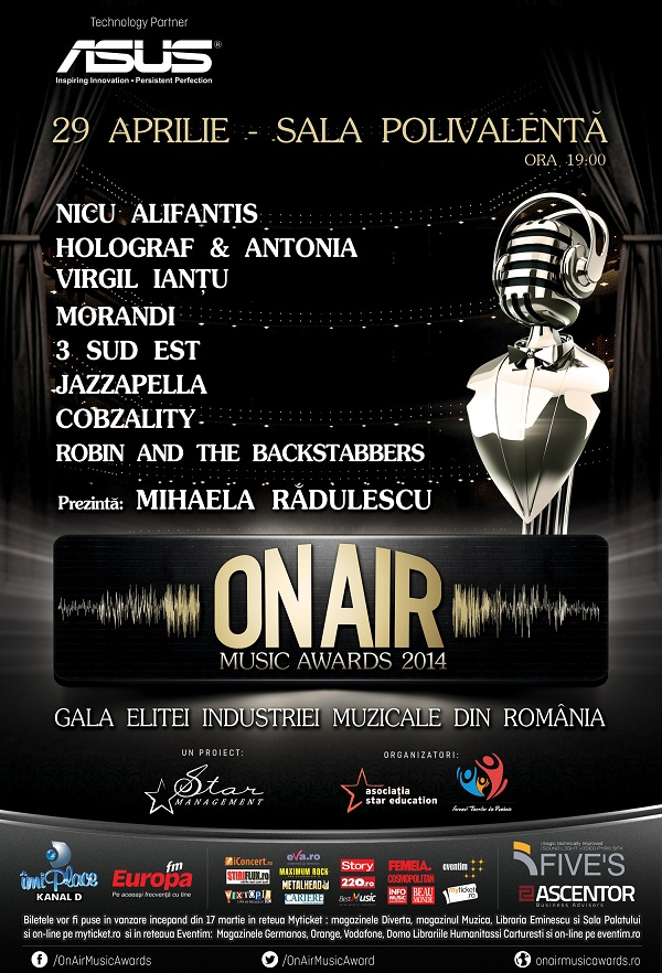 images_OAMA-2014-poster-bands