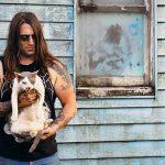 images_metal-cats-alexandra-crockett-7