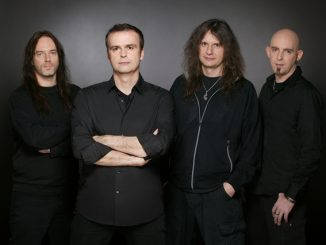images_Blind-Guardian-promo-photo1