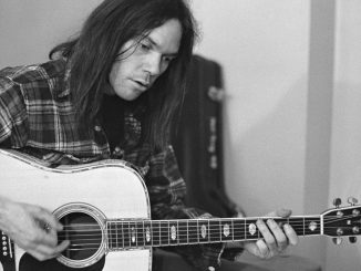 images_Neil Young
