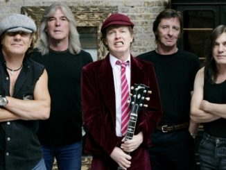 images_articles_Acdc