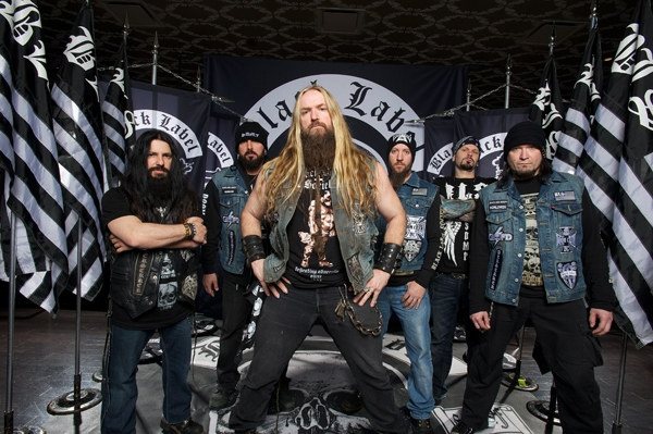 images_articles_Black Label Society