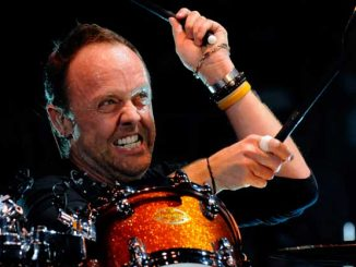 images_articles_LarsUlrich