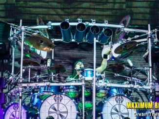 images_articles_Mike Mangini