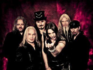images_articles_Nightwish-2013