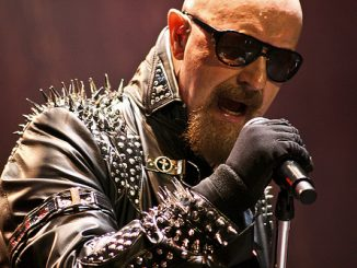 images_articles_Rob Halford