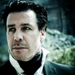 images_articles_Till Lindemann