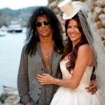 images_articles_articole_Slash_Perla_Hudson