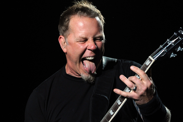 images_articles_James-Hetfield
