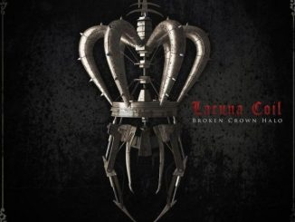 images_articles_Lacuna-Coil-Broken-Crown-Halo