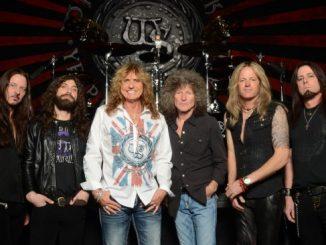images_articles_Whitesnake
