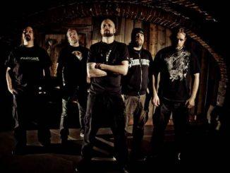 images_articles_stiri_Meshuggah