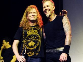 images_articles_stiri_large_mustaine_hetfield