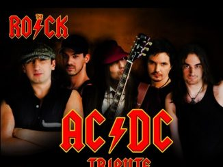 images_articles_Afis Tribut ACDC