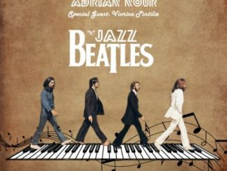 images_articles_Beatles n jazz