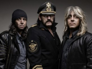images_articles_Motorhead