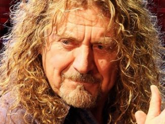 images_articles_Robert Plant