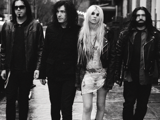 images_articles_The-Pretty-Reckless