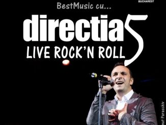 images_articles_live_Directia 5 Concert Septembrie