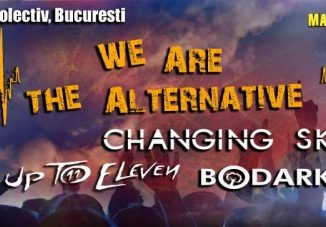 images_articles_live_We Are The Alternative cu toate trupele
