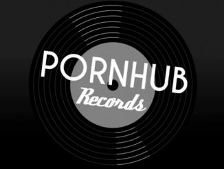 images_articles_pornhub-records