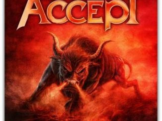images_articles_recenzii_accept-coperta-album-blind-rage
