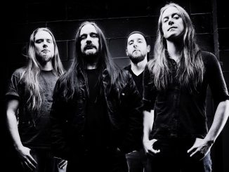 images_articles_stiri_Carcass14
