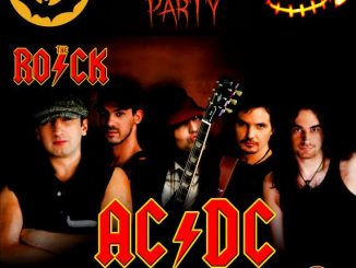images_articles_Halloween Party Rock