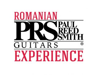 images_articles_PRS-experience-white