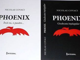 images_articles_Phoenix Carte