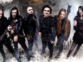 images_articles_stiri_CradleOfFilth