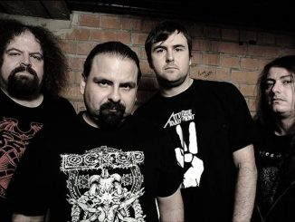 images_articles_stiri_Napalm_Death