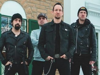 images_articles_stiri_Volbeat