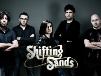 images_articles_Shifting-Sands-web1