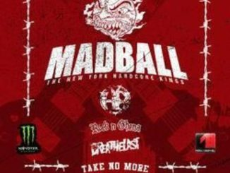 images_articles_live_Afis-Madball-fabrica-14nov