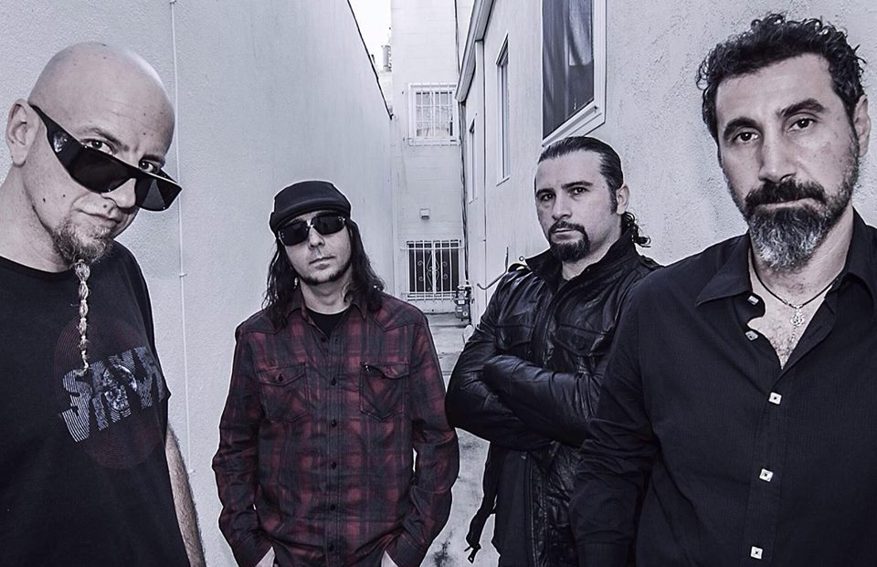 images_articles_stiri_SystemOfADown14