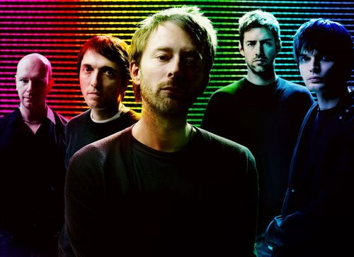 images_articles_Radiohead