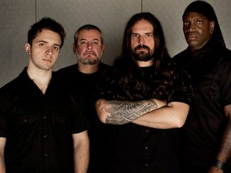 images_articles_Sepultura-2014