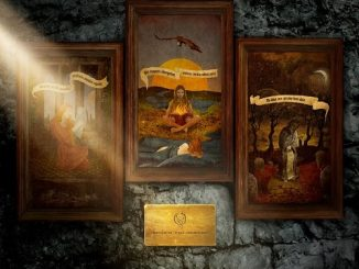 images_articles_recenzii_OpethPaleCommunion