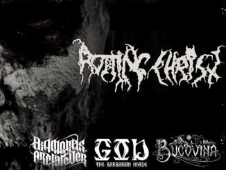images_articles_Poster Rotting Christ
