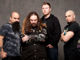 images_articles_Soulfly