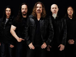 images_articles_articles_Dream Theater