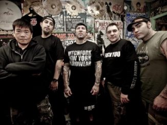 images_articles_stiri_AgnosticFront